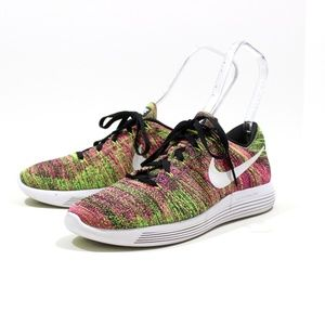 Nike Lunarepic Low Flyknit OC